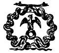 John W Parker publisher logo.jpg