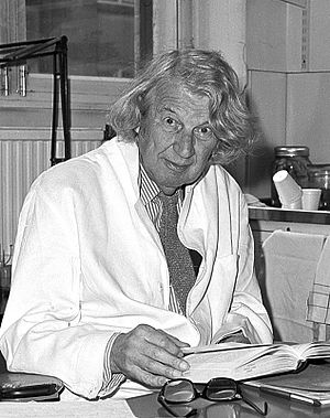 John Zachary Young - John Zachary Young in 1978