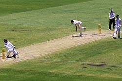 Johnson to Swann (bouncer).jpg