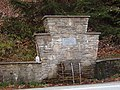 Johnstown Heffley Springs Route 56 world purest water - panoramio.jpg