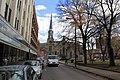 Johnstown late November - panoramio (67).jpg