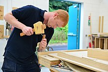 Joinery Squad Selection WorldSkills Sao Paulo 2015.jpg