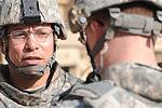 Joint Patrol in Eastern Baghdad DVIDS142102.jpg