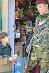 Joint Patrol in Eastern Baghdad DVIDS142147.jpg