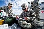 Joint Readiness Training Center 130218-F-XL333-174.jpg