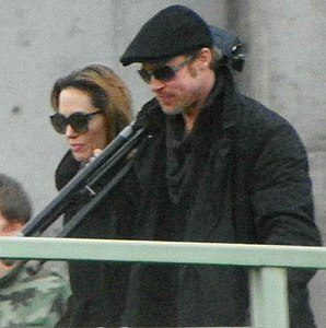 Jolie-Pitt - Blood and Honey set.jpg