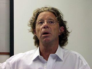 Jon Johansson