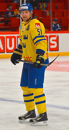 Jonas Ahnelöv May 4 2014.jpg