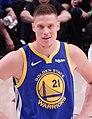 Jonas Jerebko 2019 NBA Playoffs (cropped).jpg