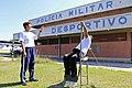 Jonas Licurgo, atleta paraolímpico e agente da Lei Seca (2).jpg