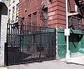 Jones Alley.jpg