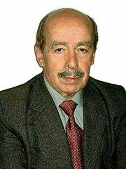 Jorge Insunza Becker.jpg