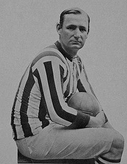 Jorge Brown Argentine footballer