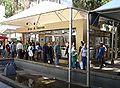 Jornal do Comércio - Feira do Livro.jpg