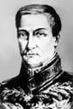 José Manuel de Morais.png
