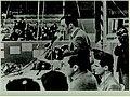 José Serra durante discurso na UNE.jpg