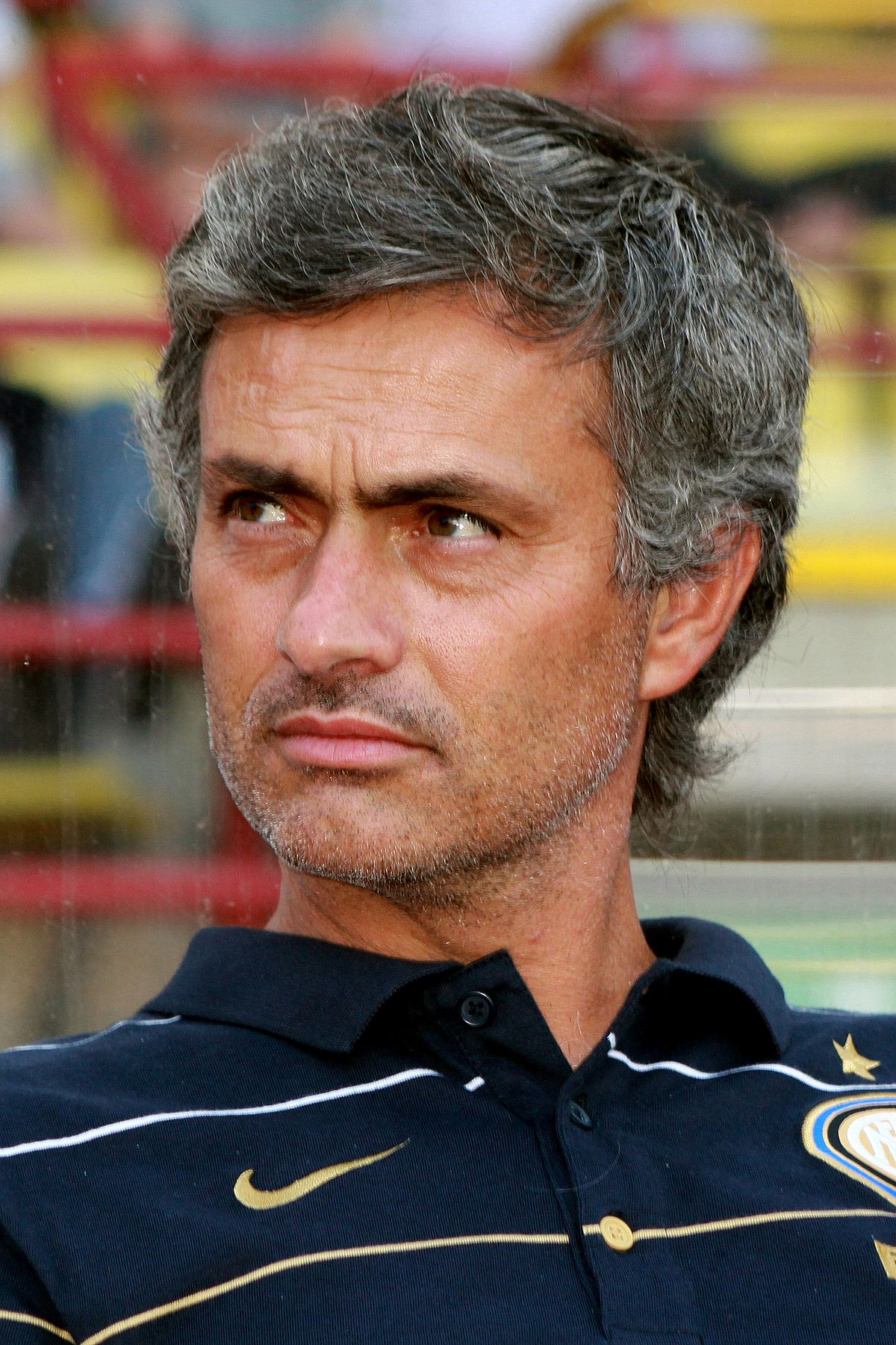 jose mourinho - photo #5