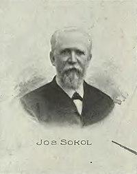 Josef Sokol.jpg