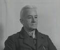 Josef Vogt.png
