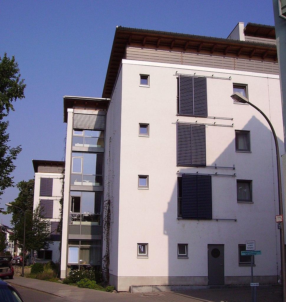 Josefspflege Mundenheim Ludwigshafen.jpg