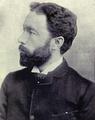 Joseph-Edmond Roy.png