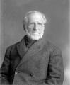 Joseph Alexander Cooper 1906.png