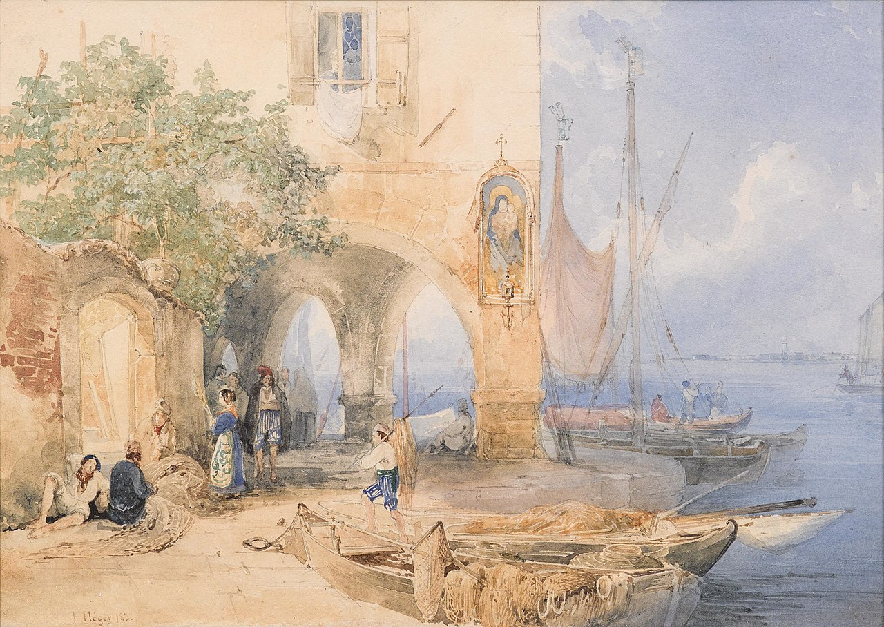 Joseph Höger - Venice.jpg