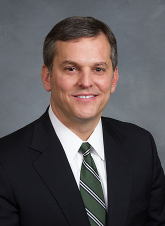 North Carolina Attorney General - Image: Josh Stein
