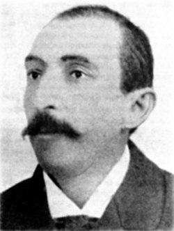 Josip Kozarac.jpg
