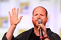 Joss Whedon (7595301692).jpg