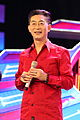 Journey to the West on Star Reunion 46.JPG