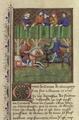 Joutes de Vannes 1381.png