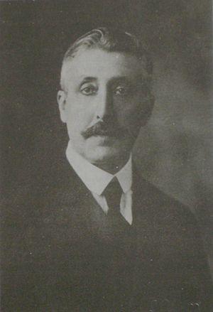 Juan Álvarez (historian) - Image: Juan Alvarez