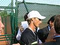 Juan Carlos Ferrero 16-04-2006 (1).JPG