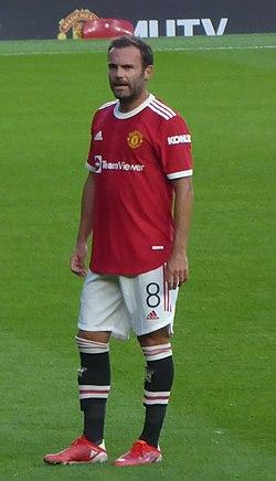 Juan Mata, July 2021.jpg