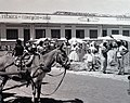 Juazeiro do Norte - market 06 - 1975.jpg