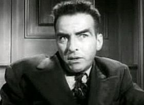 Judgment at Nuremberg-Montgomery Clift.JPG