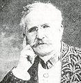 Jules Carpentier.jpg
