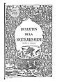 Jules Verne - MonsieurdeChimpanze (page 1 crop).jpg