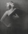 Julia Barnes (Sep 1921).png