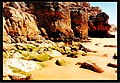 July Bay of Sagres - Master Magic Portugal Photography 1989 - panoramio (2).jpg