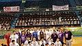 Jumbo Plastic Linoleum SSHS Basketball Team Highschool 123422.jpg