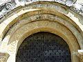 Jumilhac église portail décor (2).JPG