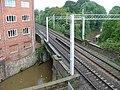 Junction - geograph.org.uk - 221684.jpg