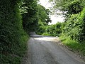 Junction for Lower House lane - geograph.org.uk - 846943.jpg