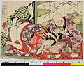 Junikagetsu no uchi (BM OA+,0.439.6).jpg