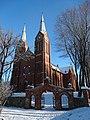 Jurbarko bažnyčia.jpg