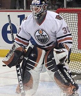 Jussi Markkanen Finnish ice hockey player