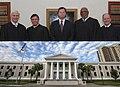 Justices-255.jpg