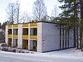 Jyväskylä - Köhniönkatu 2.jpg